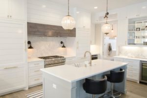 5 TIPS TO MAKE YOUR HOME MORE APPEALING